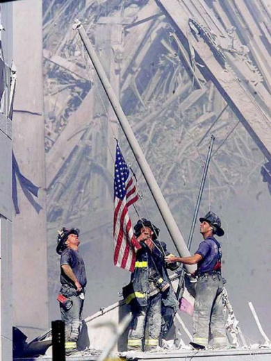 9-11_firemans_flag_full.jpg