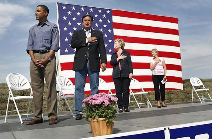 obama-pledge.jpg