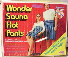 wonder-sauna-hot-pants.jpeg