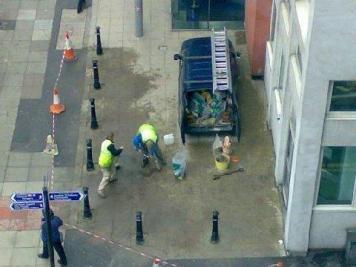 cityworkers.jpg