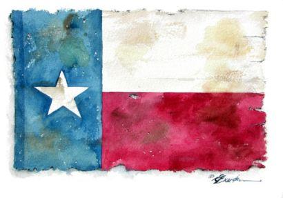 texasflagrepublic1.jpg