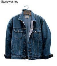 jean-jackets.jpg