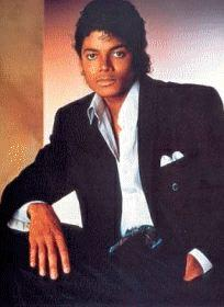 michael-jackson-early.jpg