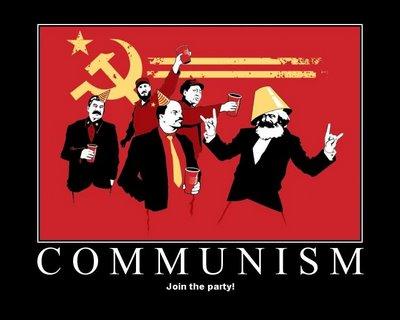 motivaional_communism.jpeg