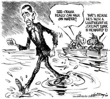 obama-on-water.jpg