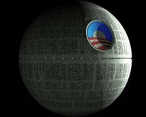 obama-death-star