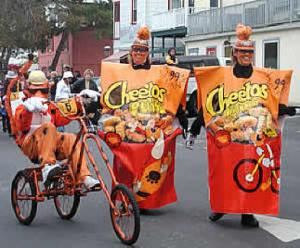 halloween-cheetos